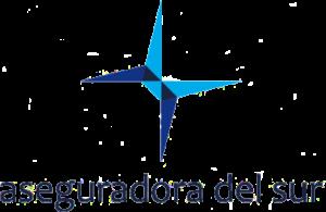 ASEGURADORA_del_sur