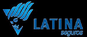 latina-seguros_1