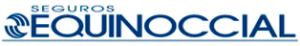 logo_seguros_equinoccial